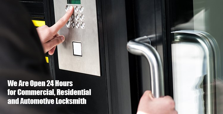 Advanced Locksmith Service Philadelphia, PA 215-622-2269